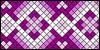 Normal pattern #50706 variation #80328