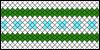 Normal pattern #50710 variation #80331