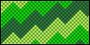 Normal pattern #49766 variation #80342