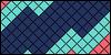 Normal pattern #25381 variation #80343