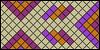 Normal pattern #46505 variation #80347