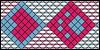 Normal pattern #28806 variation #80348