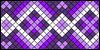 Normal pattern #50706 variation #80350