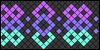 Normal pattern #41217 variation #80359