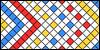 Normal pattern #27665 variation #80374