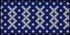 Normal pattern #37148 variation #80379