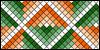 Normal pattern #33677 variation #80386