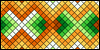 Normal pattern #26211 variation #80388
