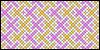 Normal pattern #45270 variation #80391