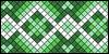 Normal pattern #50706 variation #80394