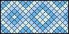 Normal pattern #18056 variation #80404