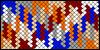 Normal pattern #30500 variation #80413
