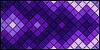 Normal pattern #18 variation #80416