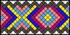 Normal pattern #42571 variation #80436