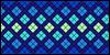 Normal pattern #47473 variation #80437