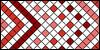 Normal pattern #27665 variation #80444