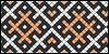 Normal pattern #39090 variation #80451