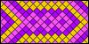Normal pattern #11434 variation #80462