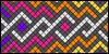 Normal pattern #10220 variation #80464