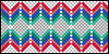 Normal pattern #36452 variation #80471