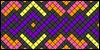 Normal pattern #25692 variation #80473