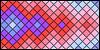Normal pattern #18 variation #80477