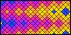 Normal pattern #17208 variation #80480