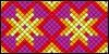 Normal pattern #38427 variation #80483