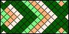 Normal pattern #49080 variation #80508