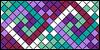Normal pattern #41274 variation #80514