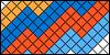 Normal pattern #25381 variation #80515