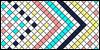 Normal pattern #25162 variation #80516