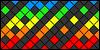 Normal pattern #46313 variation #80531