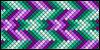 Normal pattern #39889 variation #80539