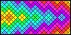 Normal pattern #25577 variation #80540