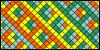 Normal pattern #38658 variation #80548