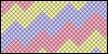 Normal pattern #49766 variation #80562