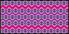 Normal pattern #50744 variation #80566