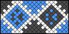 Normal pattern #35076 variation #80569