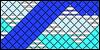 Normal pattern #27609 variation #80571