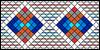 Normal pattern #40777 variation #80588