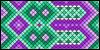 Normal pattern #39167 variation #80589