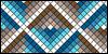 Normal pattern #33677 variation #80590