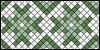 Normal pattern #37075 variation #80593