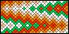 Normal pattern #24638 variation #80607
