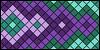 Normal pattern #18 variation #80617