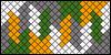 Normal pattern #27124 variation #80625