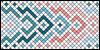 Normal pattern #22524 variation #80631
