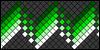 Normal pattern #30747 variation #80634