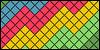 Normal pattern #25381 variation #80648